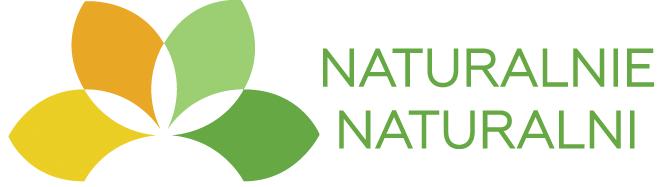 NaturalnieNaturalni.com